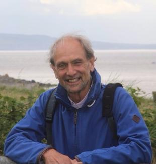 Biography – Peter Tadd